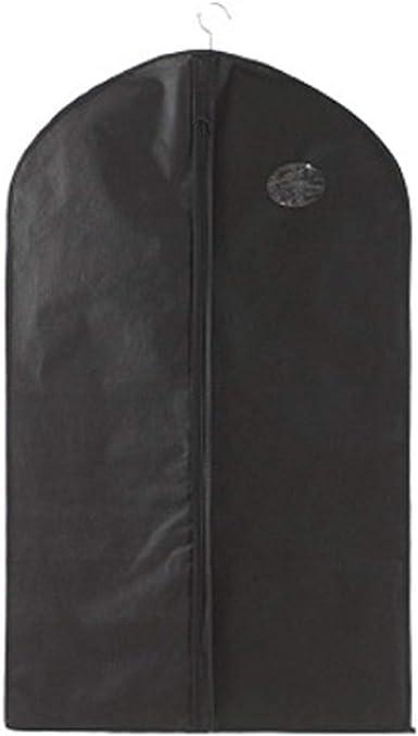 Breathable Garment Suit Dress Coat Shirts Clothes Dust Cover Travel Bags Carrier