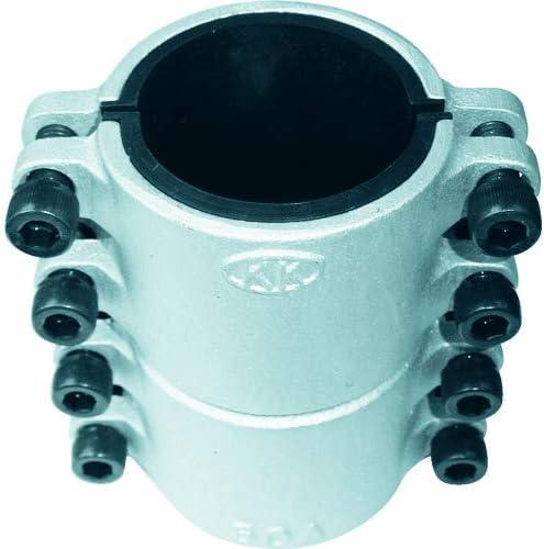 コダマ 圧着ソケット鋼管直管専用型ロングサイズ L25A