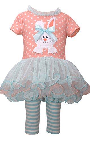 bonnie easter dress - 3