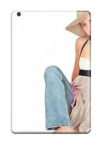 New Buffy 198 Celebrity People Celebrity Case Cover, Anti-scratch ZippyDoritEduard Phone Case For Ipad Mini/mini 2