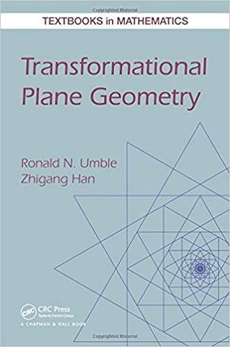 Workbook coordinate plane worksheets that make pictures : Amazon.com: Transformational Plane Geometry (Textbooks in ...