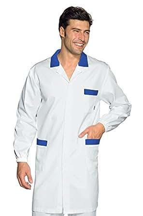 ... Sanitarios; ›; Batas de laboratorio