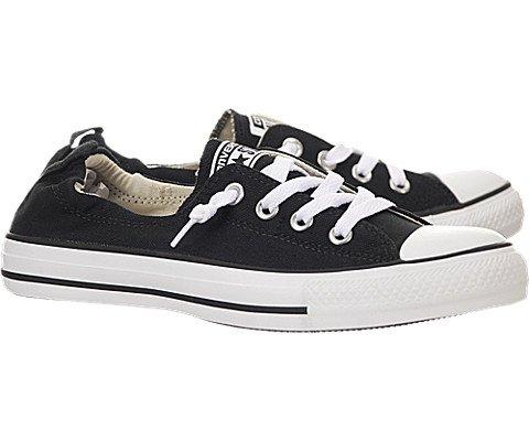 Converse Womens Chuck Taylor Shoreline Sneaker