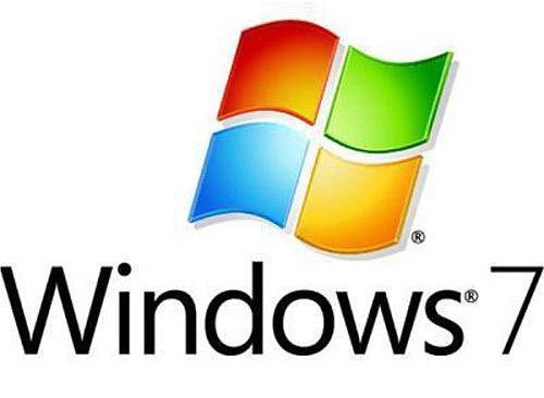 MS 1x Windows 7 Home Premium SP1 611 32bit DVD OEM (IT)