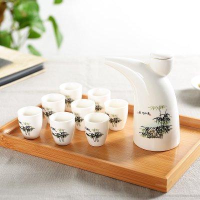 mh-rita-ceramic-wine-set-horn-moutai-wine-liquor-liquor-wine-cup-small-wine-wine-8-cup-f