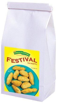 Festival Mix, 1 Lb (3 Packs)