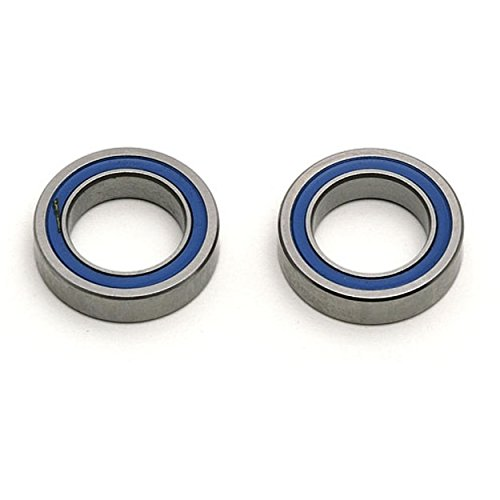 Team Associated 9832 Ball Bearing, 10x16mm (2) - Team Associated Ball Bearing