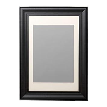 Amazon Com Ikea Frame Black 24x35 18214 22926 218