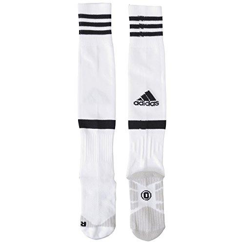 0c76df660 Juve Home SOCKS White   Black 15 16 Juventus Adidas - Buy Online in Oman.