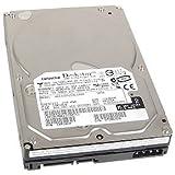 Hitachi Deskstar 14R9464 250GB SATA/150 7200RPM 8MB Hard Drive