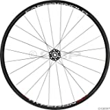 Campagnolo Hypereon 1 C Rear Carbon Clincher Wheel