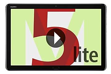 Nur jetzt 33% reduziert: Huawei M5 Lite Tablet