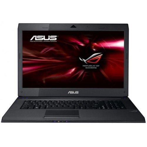 ASUS 17 Inch Gaming Laptop VERSION