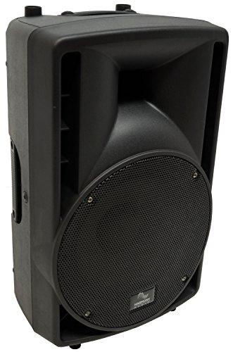 Harmony Audio HA-C10A Pro DJ Concert Series 10