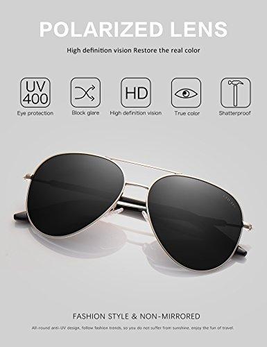 Buy aviator sunglasses womens