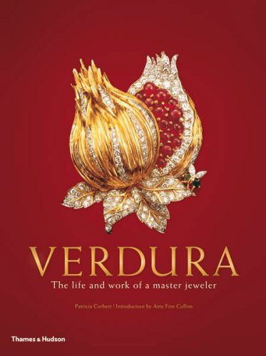 verdura-the-life-and-work-of-a-master-jeweler