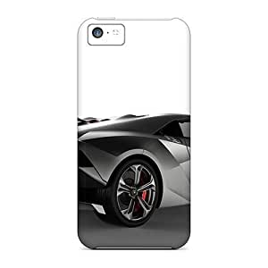 For Iphone 5c Protector Cases Sesto Concept Phone Covers
