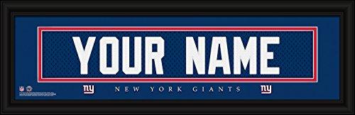 Giants Photos New York Giants Photo Giants Photo New