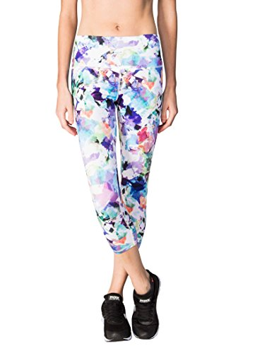 RBX Active Seasonal Printed Leggings