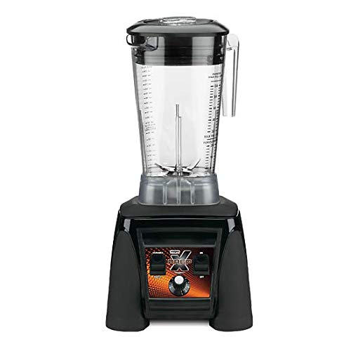 Waring - MX1200XTX - 64 oz X-Treme Hi-Power Blender