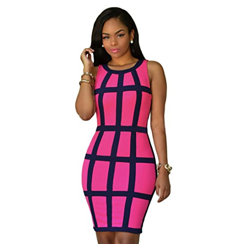 Buy hot new party dresses - 4
