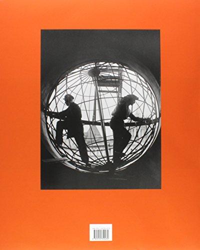 Revolution-Russian-Art-19171932