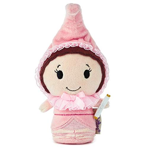 (HMK Hallmark itty bittys The Wizard of Oz Lullaby League Special)
