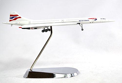 british airplane - 3