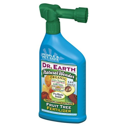 dr-earth-natural-wonder-fruit-tree-ready-to-spray-fertilizer-32-oz