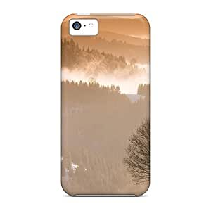 Protective Cases For Iphone 5c, Best Birthday Gift