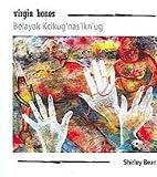 Virgin Bones, Shirley Bear, 1894692160