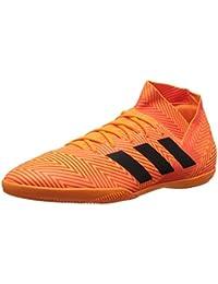 Men's Nemeziz Tango 18.3 Indoor Soccer Shoe