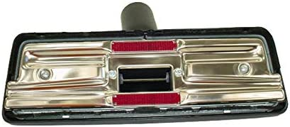 HYLA El accesorio de 35Mm para el aspirador dorsal de Gv 8 y otros ...