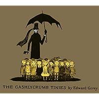 The Gashlycrumb Tinies: Collector's Edition