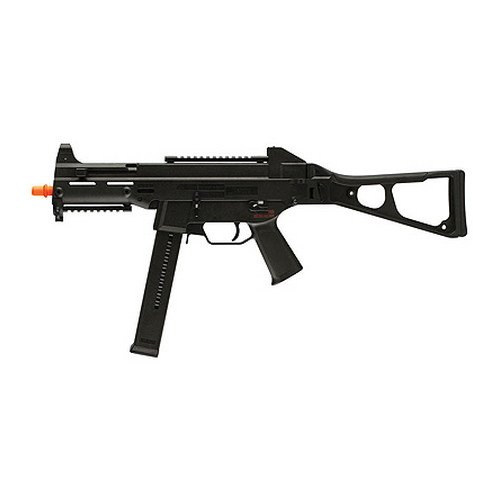 RWS H&K Ump Competition Airsoft ()