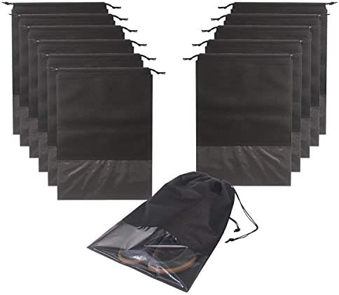 Waterproof Non Woven storage Packing Organizers product image