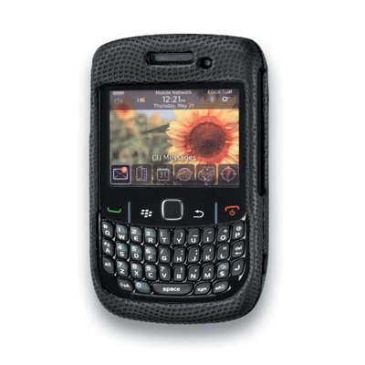 Amazon.com: Body Glove Funda para Blackberry Curve 8530 ...