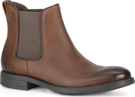 marc-new-york-mens-bennett-chelsea-boot-autumn-black-105-m-us