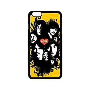 """The Beatles Hard Durable Case Cover Skin for Iphone 6 with 4.7"""" inches Case"""