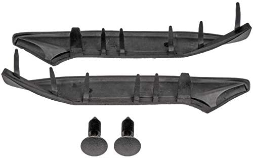 Cowl Cover Compatible with 2004-2008 Ford F150