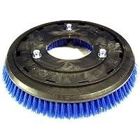 Set of 2 Advance 15 Ply Brush 56505834 Advenger 2810 C/D/AXP Floor Scrubber