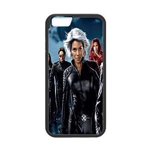 Generic Case X-MEN For iPhone 6 Plus 5.5 Inch G7G9253385