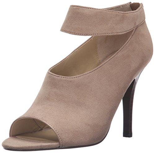 adrienne-vittadini-footwear-womens-gratian-dress-pump-canapa-10-m-us