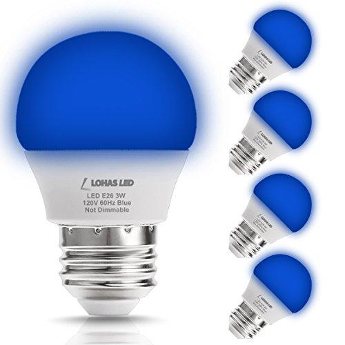 Led Light Bulb Plants in US - 7