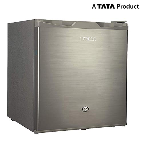 Croma 50 L Direct Cool Single Door Refrigerator