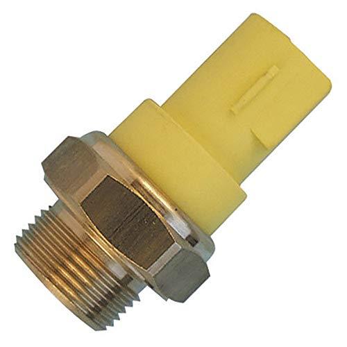FAE 36330 Temperature Switch, radiator fan:
