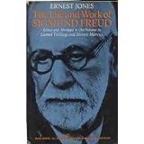 Life And Work Of Sigmund Freud