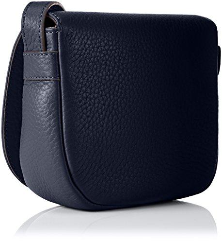 BognerKALEA - Bolso bandolera para mujer Azul (navy 213)