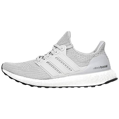 adidas Ultraboost Running Shoes - SS19-12 - Grey