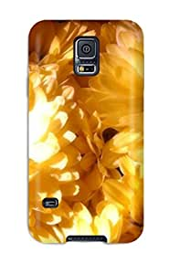 Alan T. Nohara's Shop Tpu Case Cover Protector For Galaxy S5 - Attractive Case 9083013K53178048